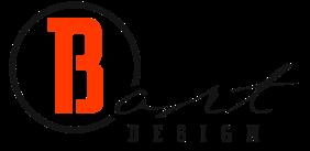 B-Art Design